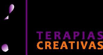 MAI Terapias Creativas